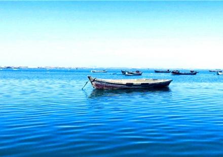 蓬莱长岛【全景游】大巴3日跟团游